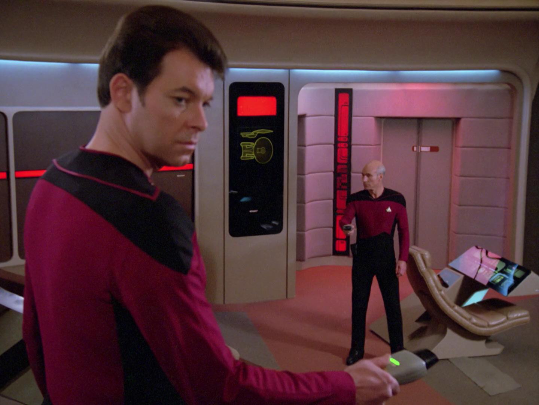114 11001001 11001001 Star Trek Hd