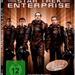 Star Trek - Enterprise - Season 1 Collector's Edition (exklusiv bei Amazon.de)