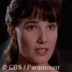 Die Thronfolgerin (© CBS / Paramount)