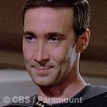 Star Trek - The Next Generation: Wem gehört Data?