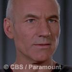 Star Trek: The Next Generation - Die Zukunft schweigt (Blu-ray Review)