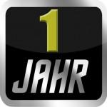 StarTrek HD feiert Geburtstag