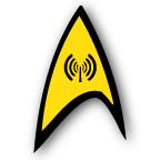 Trekcast - Der Podcast
