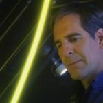 Star Trek Enterprise Season 2 (Blu-ray)