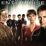 Enterprise Season 3 Blu-ray Cover (Neue Version)