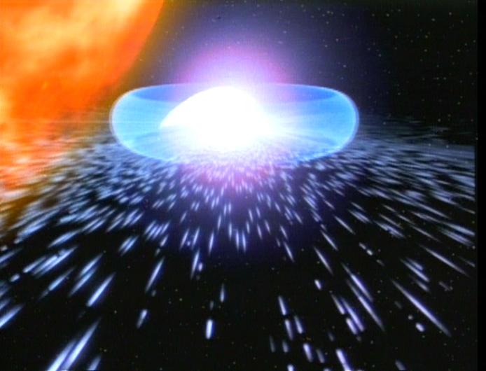 Star Trek: The Next Generation – Der Telepath Review