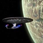 Star Trek: The Next Generation - Der schüchterne Reginald (Hollow Pursuits) Blu-ray Screencap © CBS/Paramount
