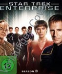 enterprise-season-3-bluray