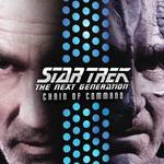 """Blu-ray """"Geheime Mission auf Celtris Drei"""" als Special Edition"""