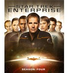 enterprise-blu-ray-season4