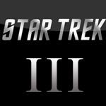 Star Trek 3 (2016)