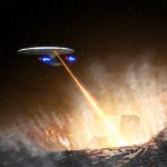 Star Trek: The Next Generation Season 7 Blu-ray © CBS/Paramount