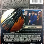 Star Trek Blu-ray Novobox Edition