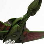 eaglemoss-bird-of-prey3