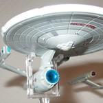 enterprise-modell-1701