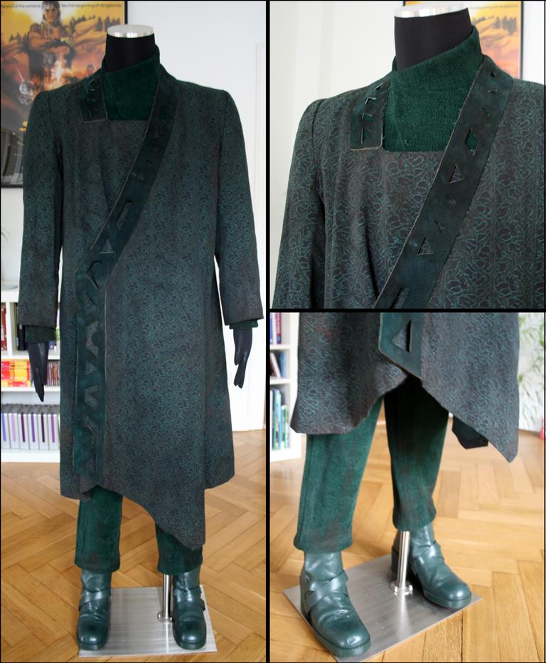 K1024_Soran-costume.jpg