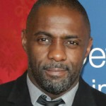 Schauspieler Idris Elba Foto: DFID - UK Department for International Development