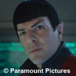 Star Trek Beyond Trailer Analyse