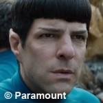 star-trek-beyond-trailer-video