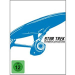 Stardate Collection (Blu-ray)