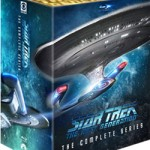 tng-complete