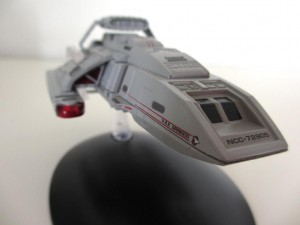 K1024_runabout2