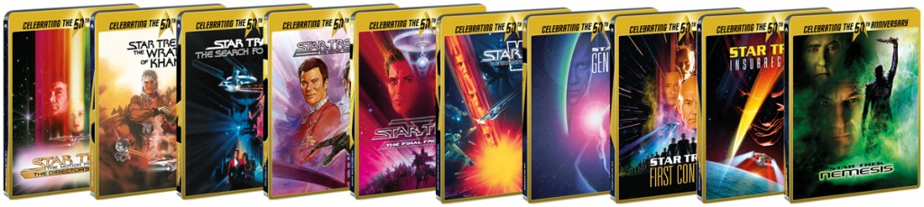 star_trek_steelbooks-media