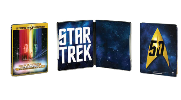 startrek-50th-steelbook