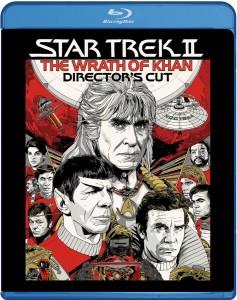 Das Cover stammt vom Tyler Stout, das als Poster bei Online-Shop Mondo angeboten wird.