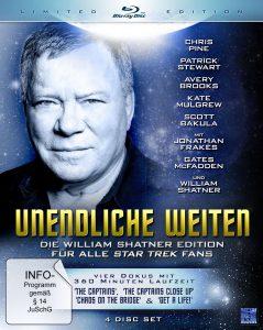 """Cover """"Unendliche Weiten"""" (Quelle: KSMFilm)"""