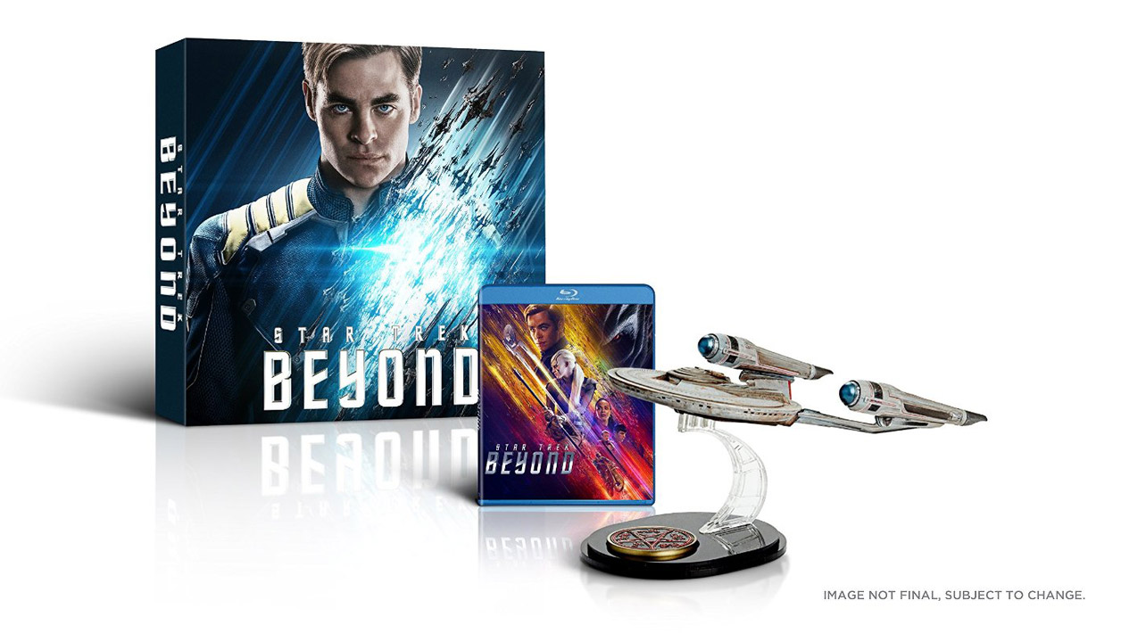 amazon-uk-gift-set-beyond