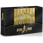 50th Anniversary Collection (Limited Edition)
