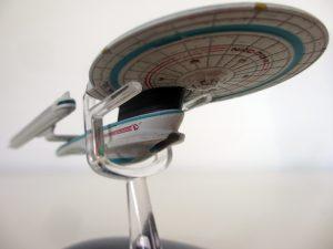 enterprise-b-2