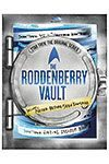 star_trek_roddenberry_vault