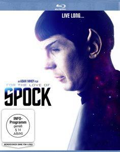 Die Blu-ray hat eine Wendecover (Foto: Studio Hamburg)