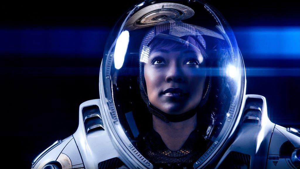 """The Vulcan Hello"" – CBS verkündet Titel des Discovery Pilotfilms"