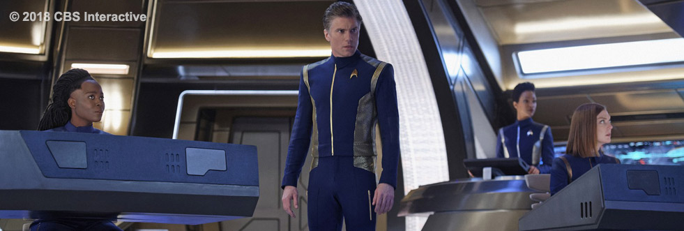 2.02 Discovery Review: New Eden
